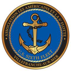 Association Les Américains et la 6e Flotte...