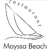 Restaurant le Mayssa