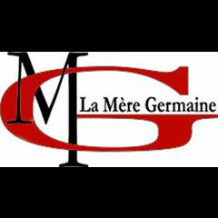 Restaurant La Mère Germaine