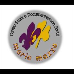 Centro Studi e Documentazione Scout