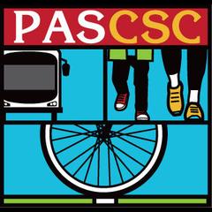 Pasadena Complete Streets Coalition