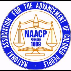 NAACP Pasadena