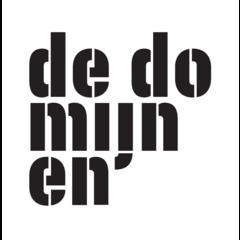 Museum De Domijnen