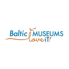 BalticMuseums:LoveIt