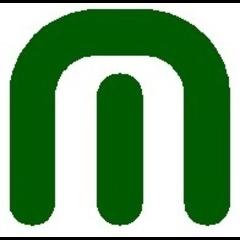 MoDULoW