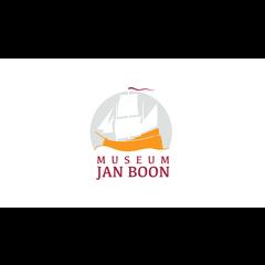 Stichting Jan Boon
