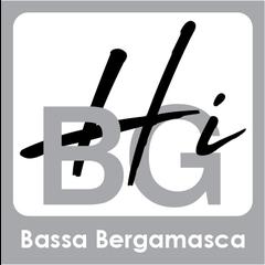 HiBG - Liceo Galileo Galilei di Caravaggio