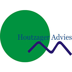 Houtzager advies