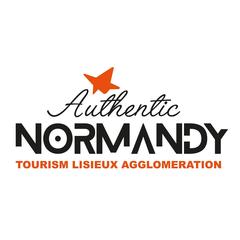 Office de Tourisme de Lisieux Normandie