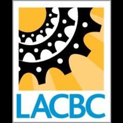 LACBC