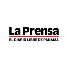 Corporación La Prensa