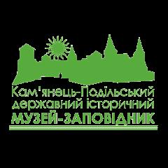 Кам'янець-Подільський державний історичний...