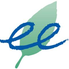 Ecologistes de l'Euziere