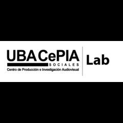 Laboratorio Centro de Producción Adiovisual. Fac Cs. Sociales. UBA (Universidad Nacional de Buenos Aires) Argentina