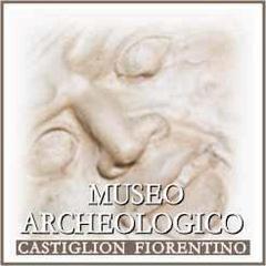 Museo Archeologico Castiglion Fiorentino