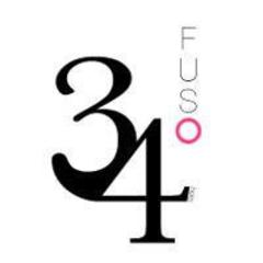 34fuso a.p.s.