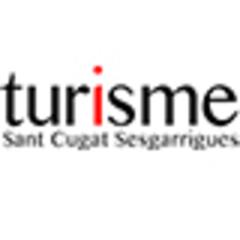 Ajuntament Sant Cugat Sesgarrigues