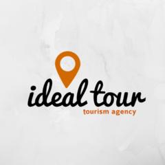 Ideal Tour Solotvino