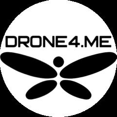 Drones Services, order aerial shots