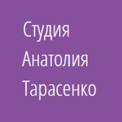 Studio Anatoly Tarasenko Internet Marketing