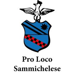 Pro Loco Sammichelese
