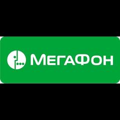 цифровой партнер проекта «МегаФон»