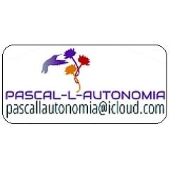 PASCAL-L-AUTONOMIA