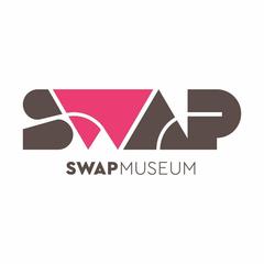 Swapmuseum