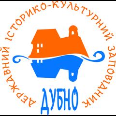 Державний історико-культурний заповідник м...