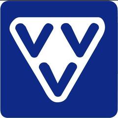 VVV Oosterhout