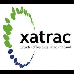 Xatrac