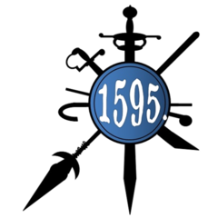 1595 Club