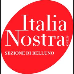 Italia Nostra - Sezione di Belluno