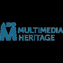 ADOMultimedia Heritage