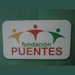 Fundación Puentes