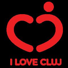 I Love Cluj