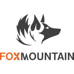 Foxmountain