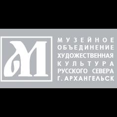 Государственное музейное объединение ...