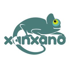 xanxano