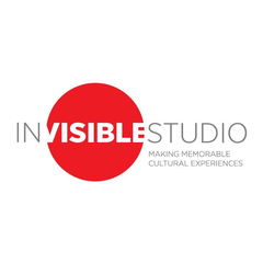 invisiblestudio