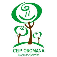 CEIP Oromana