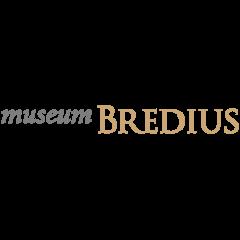 Museum Bredius