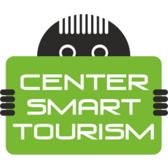 CenterSmartTourism