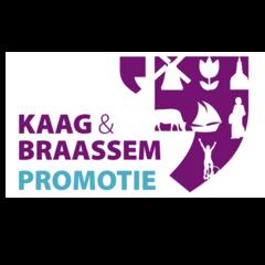 Stichting Kaag en braassem promotie