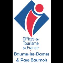 Office de Tourisme de Baume les Dames
