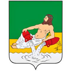 Администрация Великоустюгского муниципального района