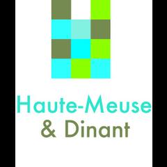 Maison du tourisme de Dinant