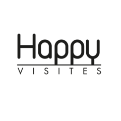 Happy Visites