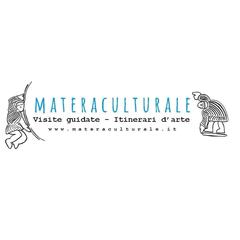 MateraCulturale