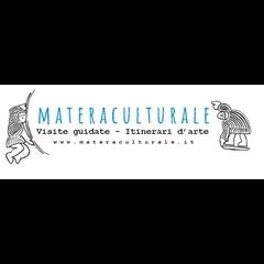 MateraCulturale - Visite guidate - Itinerari d'arte